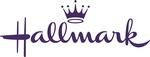 Hallmark Cards, Inc.