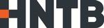 HNTB Companies