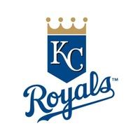 Kansas City Royals Baseball Corporation