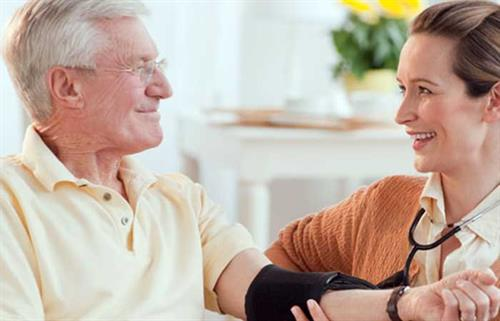 Gallery Image ccrc_home_health.jpg