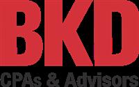 BKD CPAs & Advisors