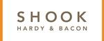 Shook, Hardy & Bacon L.L.P.