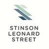 Stinson Leonard Street LLP