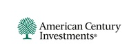 American Century Investments