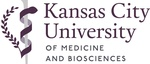Kansas City University of Medicine and Biosciences (KCU)