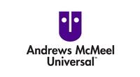Andrews McMeel Universal