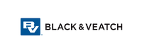 Black & Veatch Corporation