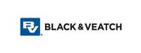 Black & Veatch Corporation