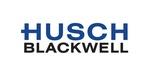 Husch Blackwell LLP