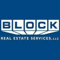 Block Real Estate Services, LLC