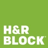 H&R Block, Inc.