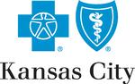 Blue Cross and Blue Shield of Kansas City