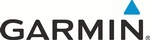 Garmin International, Inc.