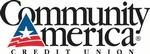 CommunityAmerica Credit Union