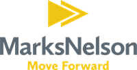 MarksNelson LLC
