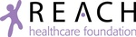 REACH Healthcare Foundation