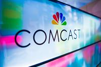 Comcast To Increase Internet Speeds For Many Video Customers