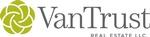 VanTrust Real Estate, LLC