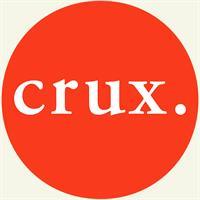 Crux KC LLC