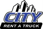 City Rent A Truck LLC