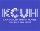 Kansas City Urban Homes