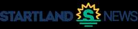 Startland