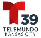 Telemundo Kansas City