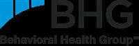 BHG Kansas City - MO Treatment Center