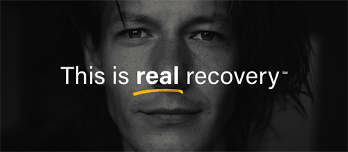 Gallery Image real-recovery-fb.png