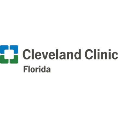 news release cleveland clinic florida designated a statutory teaching hospital by ahca weston florida chamber of commerce fl