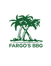 Fargo's BBQ