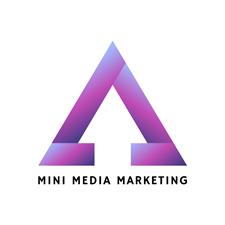 Mini Media Marketing