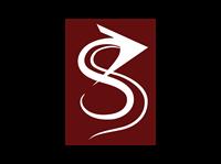 Law Office of Sharyna Scott