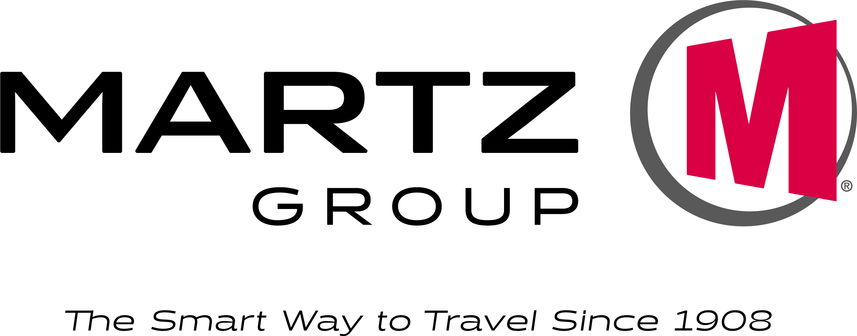 Community Corner: Martz Group