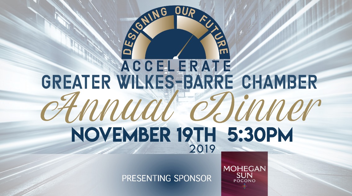 Meet the 2019 Diversity Champion Business of the Year: Pennsylvania American Water