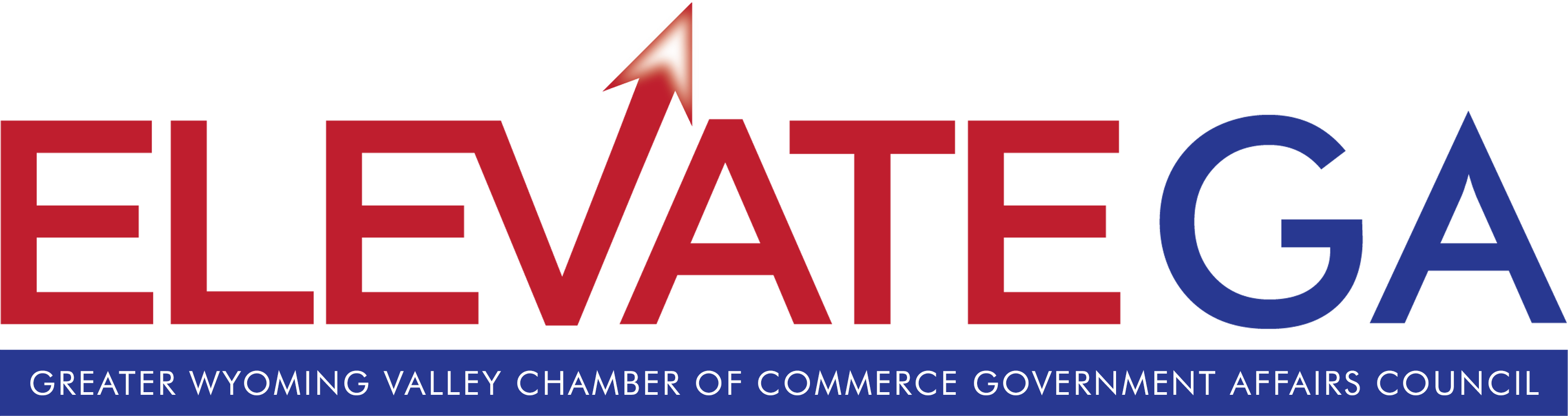 Advocacy Alert: Wyoming Valley Chamber Signs UC Work Search Letter