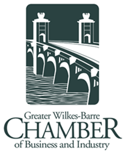 Image for Greater Wyoming Valley Chamber announces that Wico van Genderen will retire at the end of 2021 and Lindsay Griffin will be named the new President & CEO