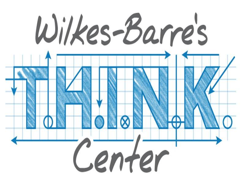 News Release: Chamber opens technology workshop, launches Wilkes-Barre Connect