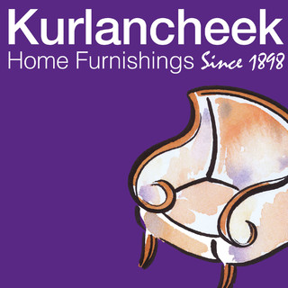 Small Business Snapshot: Kurlancheek Home Furnishings