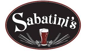 Small Business Snapshot: Sabatini's Bottleshop and Beer Bar