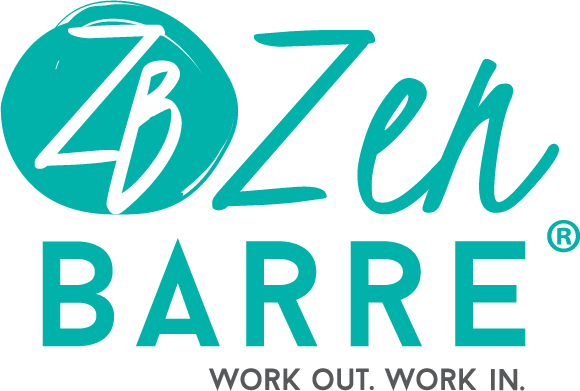 Small Business Snapshot: The Zen Barre®
