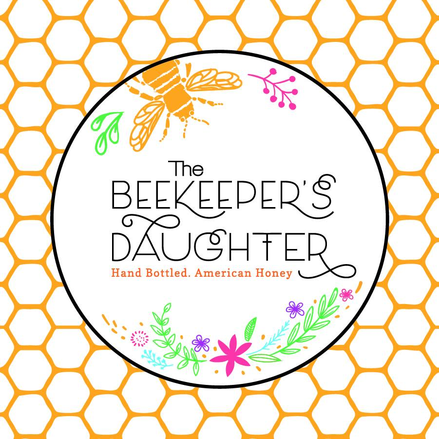 Image for Small Business Snapshot: The Beekeeper's Daughter