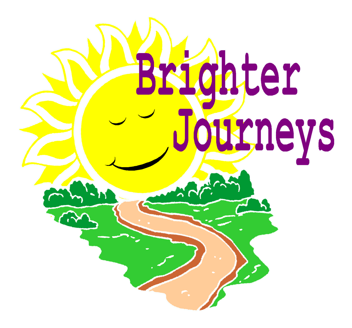 Neighborhood Nonprofits: Brighter Journeys