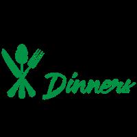 Chamber Networking Dinner- St. Patrick Day Celebration
