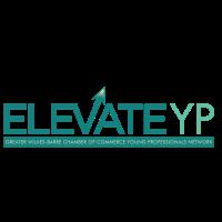 #ElevateYP Virtual Networking