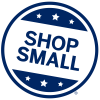 11th Annual Small Business Saturday