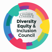 Diversity, Equity, and Inclusion Webinar Series