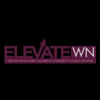 ElevateWN: Sip & Learn