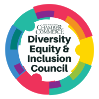 2021 Diversity, Equity, and Inclusion Webinar Series
