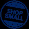 12th Annual Small Business Saturday